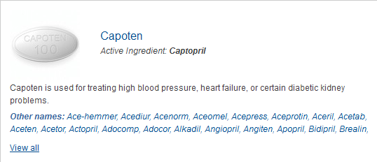 does fluoxetine increase your heart rate